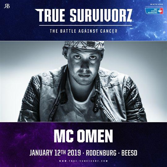 MC Omen