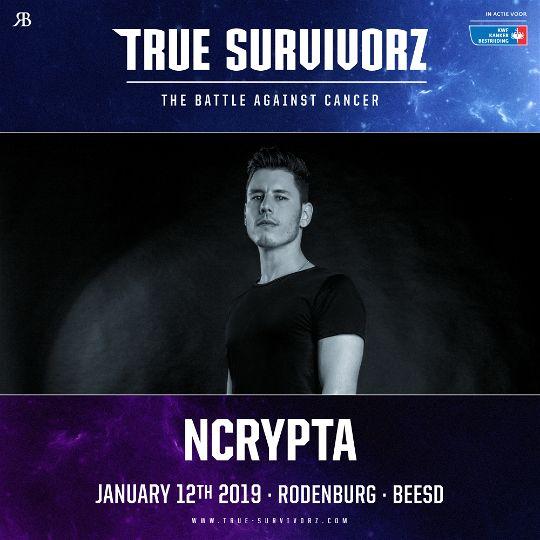 Ncrypta