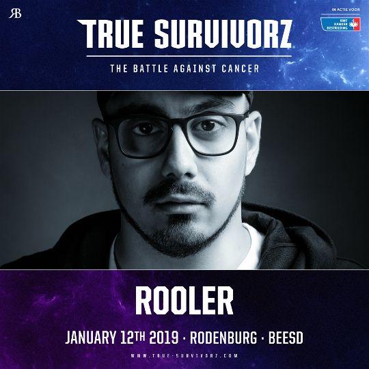 Rooler