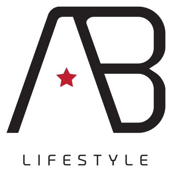 AB-lifestyle